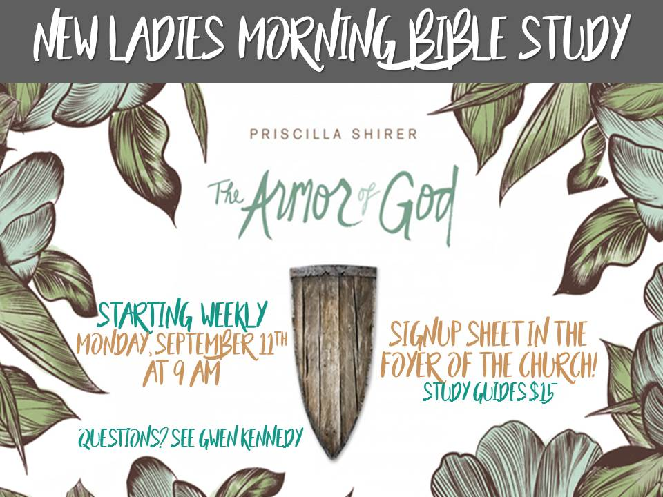 Ladies Morning Bible Study.jpg
